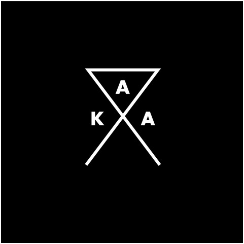 aka.records.logo