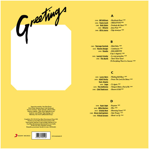 Greetings.Card.Sony.Music.France