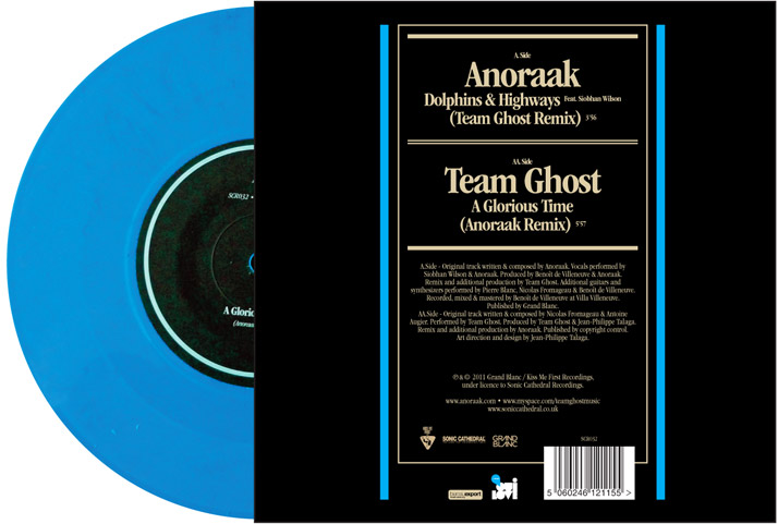 team.ghost.anorak.split.single
