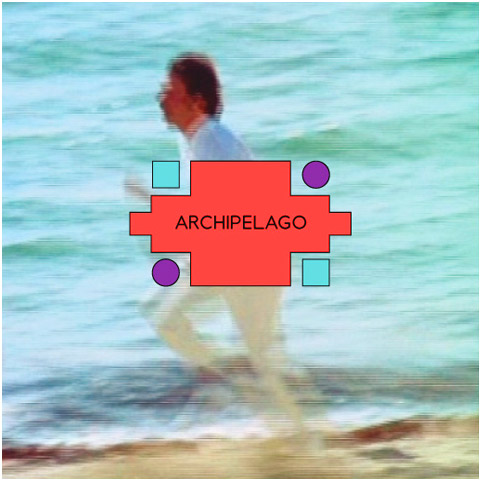 archipelago.single