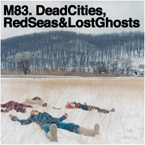 m83.dead.cities.album