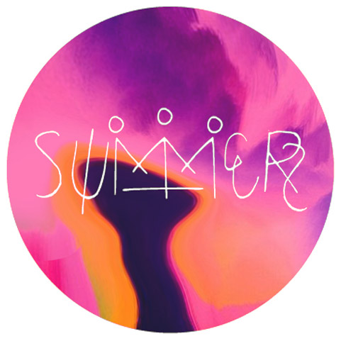 summers.logo