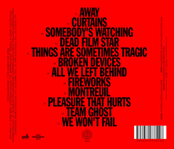 team.ghost.rituals.cd