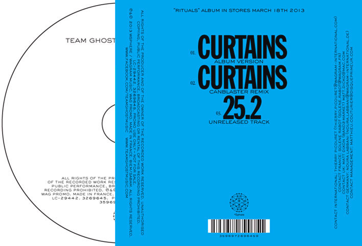 team.ghost.curtains.ep
