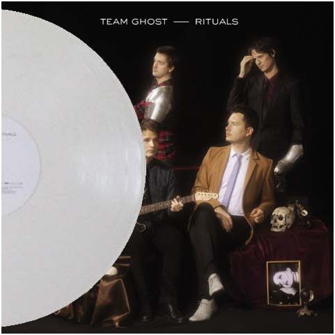 team.ghost.rituals.album.vinyl
