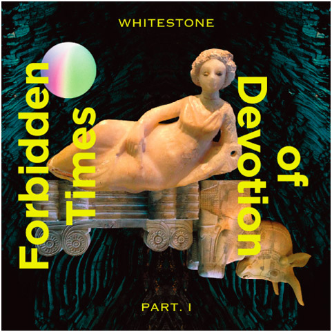 whitestone.e.p.1