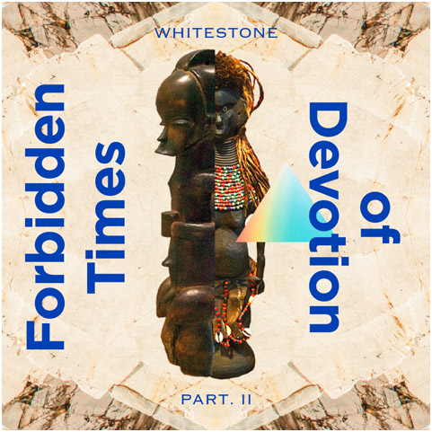 whitestone.e.p.2