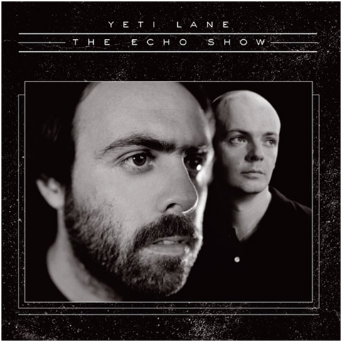 yeti.lane.the.echo.show.album
