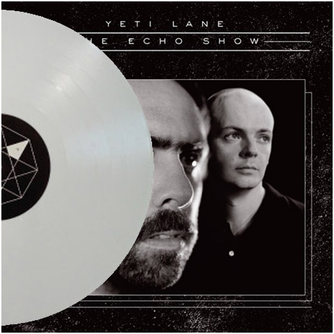 yeti.lane.the.echo.show.album.vinyl